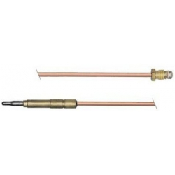 THERMOCOUPLE 1500MM M8X1 UNIVERSEL
