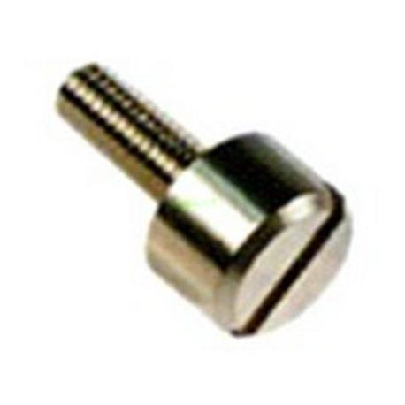 VIS - TIQ75594