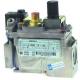 VALVE NOVASIT 820 RAC TC M9X1 AVEC ALLUMAGE LENT 230V 50HZ - TIQ75664