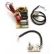 CARTE PUISSANCE STD COMP. XBE5 ORIGINE DITO SAMA-ELECTROLUX - QFQ5Q6158