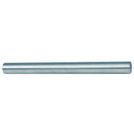 TUBE Ø25X1.5MM 490MM INOX - TIQ75785
