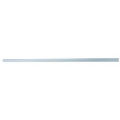 TUBE QUARTZ 390MM D8.5X11MM - TIQ75704
