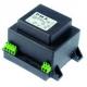 TRANSFORMATEUR 50VA 230V-24V ORIGINE LAINOX - TIQ75724