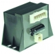 TRANSFORMATEUR 25VA 230V-12VDC - TIQ75737