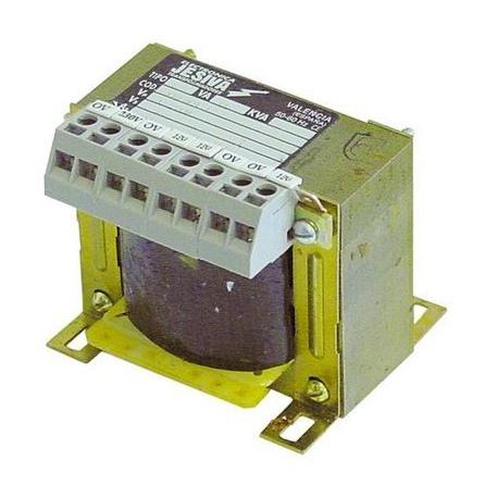TRANSFORMATEUR 230V-12V - TIQ75739