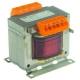 TRANSFORMATEUR 160VA230-400V12 ORIGINE MARENO - TIQ75748