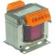 TIQ75742-TRANSFORMATEUR 100VA230-400/12
