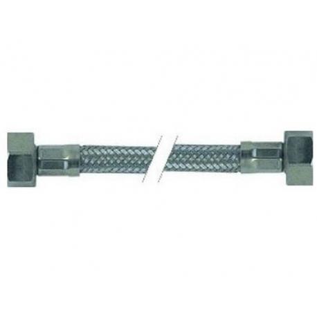 FLEXIBLE SANITAIRE FF 1/2 LG1M - QFQ5Q7444