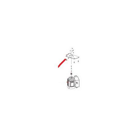 VIS ECO SYN 6X20 T5E J X10 ORIGINE DITO SAMA-ELECTROLUX - QFQ5Q8753