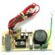 CARTE PUISSANCE XBE5 ORIGINE DITO SAMA-ELECTROLUX - QFQ5Q8862