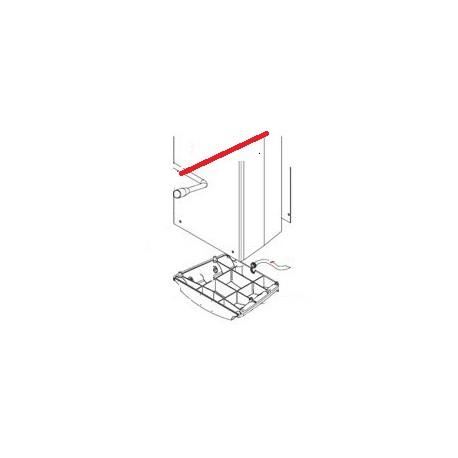 CORDON MONO EQUIPE XBE20-30 ORIGINE DITO SAMA-ELECTROLUX - QFQ5Q8918