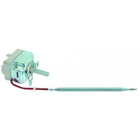 THERMOSTAT 1POLE 30Ø-110ØC - TIQ75966