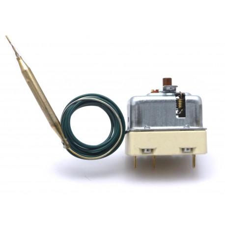 THERMOSTAT DE SECURITE 250V AC 16A TMAXI 360°C - TIQ75987