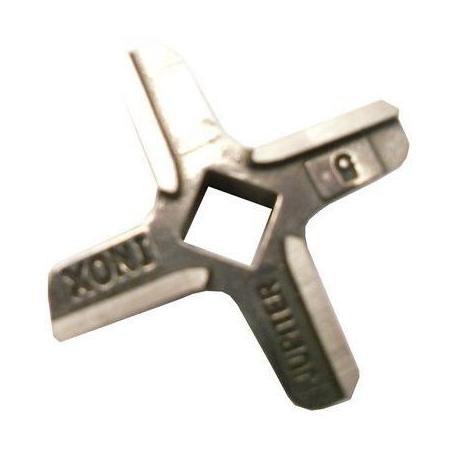 COUTEAU. DIA 50 4 BLADES ORIGINE DITO SAMA-ELECTROLUX - QFQ5Q0650