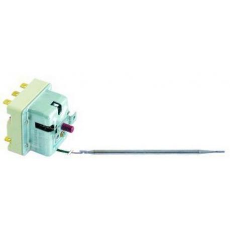 THERMOSTAT SECURITE C 3POL - TIQ75980