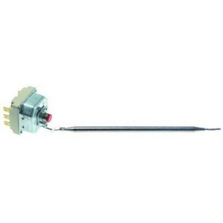 THERMOSTAT 3POLES SECURITE ORIGINE - TIQ75995