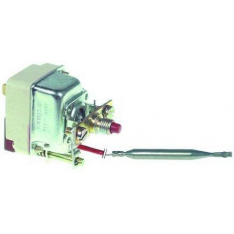 THERMOSTAT 1POLE SECURITE - TIQ75902