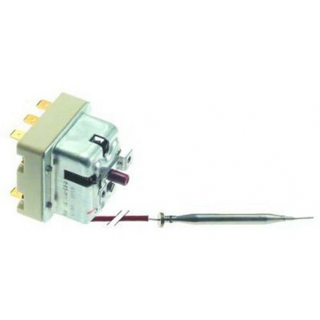 THERMOSTAT 3POLES SECURITE - TIQ75928