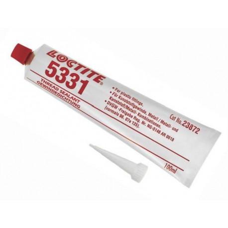 LOCTITE 5331 ETANCHEITE 100ML - TIQ65043