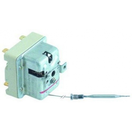 THERMOSTAT SECURITE 230ØC - TIQ75945