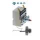 THERMOSTAT SECURITE 245øC - TIQ75949