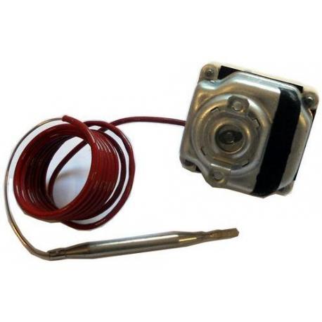 TIQ75941-THERMOSTAT 2POLES SECURITE
