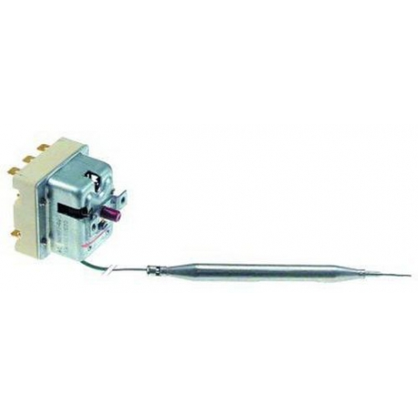 THERMOSTAT 3POLES SECURITE - TIQ75065