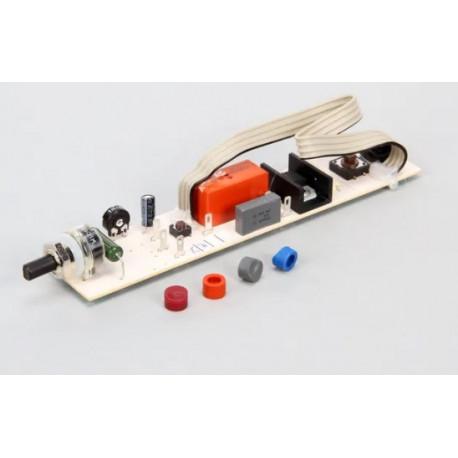 VARIATEUR 115V EQ B2M ORIGINE DITO SAMA-ELECTROLUX - QFQ5Q1625