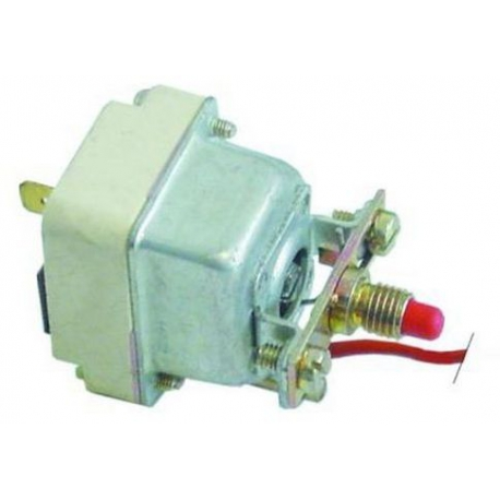 THERMOSTAT SECURITE 250øC - TIQ75080