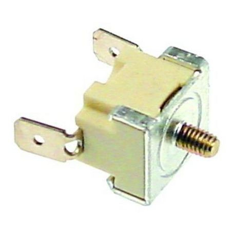 THERMOSTAT CONTACT - TIQ75090