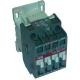 CONTACTEUR 9A 3P1NO 230/400V 5 ORIGINE DITO SAMA-ELECTROLUX - QFQ5XW577