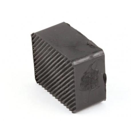 PIED TRS ORIGINE DITO SAMA-ELECTROLUX - QFQ5XD818