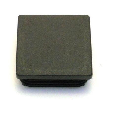 EMBOUT PLAST 50X50X2 J X10 ORIGINE DITO SAMA-ELECTROLUX - QFQ5XD070