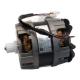 MOTEUR 1 230 50/60 EQ T5S ORIGINE DITO SAMA-ELECTROLUX - QFQ5XD035