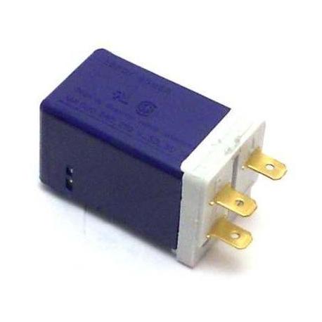 RELAIS MA 230V ORIGINE DITO SAMA-ELECTROLUX - QFQ5XD153
