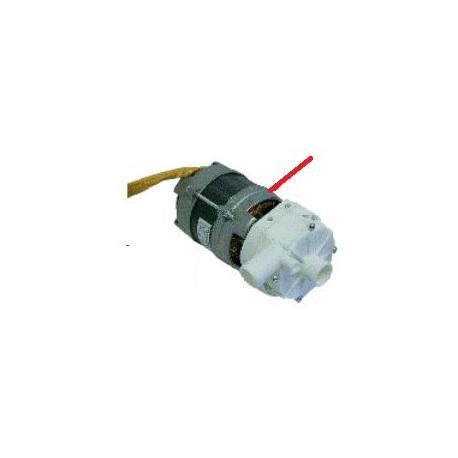 POMPE 0.25HP 230V ASP/REF 30MM - 95192