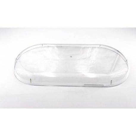 COUVERCLE MACHINE A GLACONS - TIQ78806