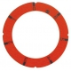 SYMBOLE 2 CIRCUITS - TIQ75132