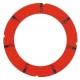 SYMBOLE ORIGINE LOTUS - TIQ75145
