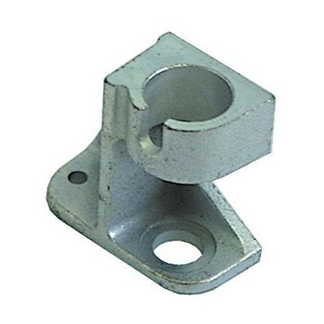 SUPPORT BRULEUR 5KW - TIQ75296