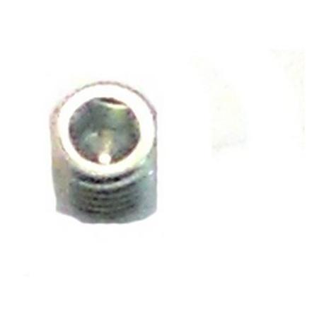 VIS HC M 10 X 10 BOUT ORIGINE SANTOS - FAQ72963