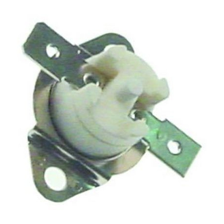 THERMOSTAT SECURITE CONTACT - TIQ75451