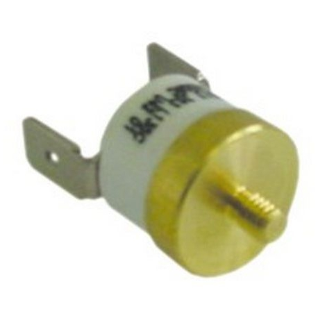 THERMOSTAT SECURITE CONTACT - TIQ75454