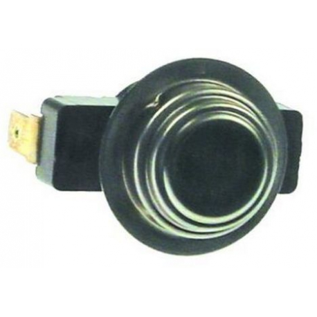 THERMOSTAT SECURITE CONTACT - TIQ75465