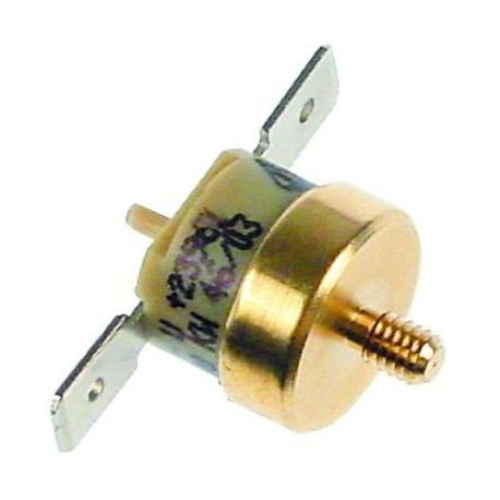 THERMOSTAT SECURITE CONTACT - TIQ75466