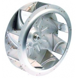 TURBINE D340X135MM ORIGINE