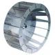 TURBINE D335X135MM 16 PALETTES ORIGINE OLIS - TIQ75424