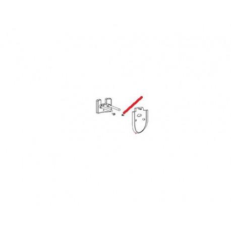VIS CBX 4X12 AUTOTARP ORIGINE SANTOS - FAQ00387