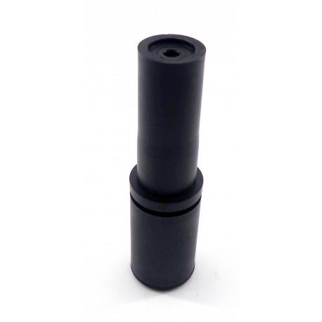 POUSSOIR PPM N55-56-60 ORIGINE SANTOS - FAQ00394