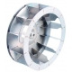 TURBINE LIGNE C 61/101/201 - TIQ76551